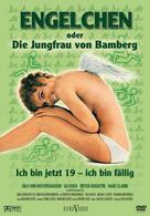 Engelchen - oder die Jungfrau von Bamberg