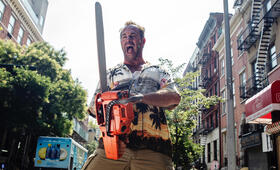 Happy! - Staffel 2 mit Christopher Meloni - Bild 5