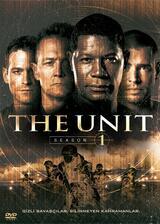 The Unit – Eine Frage Der Ehre