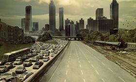 The Walking Dead - Bild 125