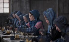 Anne Hathaway in Les Misérables - Bild 98
