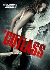 The Cutlass - Poster