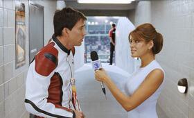 Ghost Rider mit Nicolas Cage und Eva Mendes - Bild 5