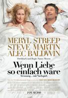 Man Lernt Nie Aus Film 2015 Moviepilotde