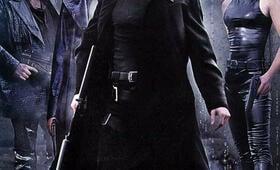 Matrix mit Keanu Reeves und Carrie-Anne Moss - Bild 17