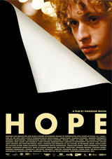 Hope - Poster