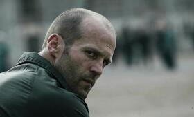 Jason Statham - Bild 211