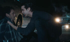 Fright Night - Bild 8