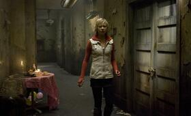 Silent Hill: Revelation - Bild 7