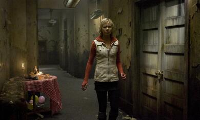 Silent Hill: Revelation - Bild 7