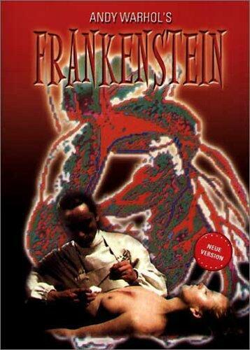 Andy Warhols Frankenstein - Bild 2 von 4