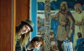 Der Effekt des Wassers mit Florence Loiret Caille und Frosti Runólfsson - Bild 10