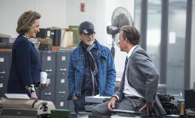 Die Verlegerin mit Tom Hanks, Steven Spielberg und Meryl Streep - Bild 44