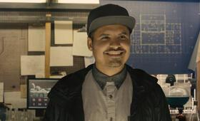 Ant-Man mit Michael Peña - Bild 57
