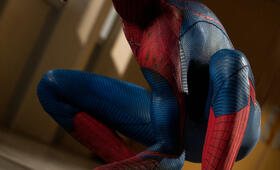 The Amazing Spider-Man mit Andrew Garfield - Bild 18