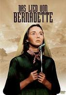 Das Lied von Bernadette