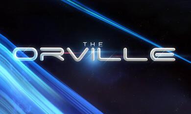 The Orville, The Orville Staffel 1 - Bild 3
