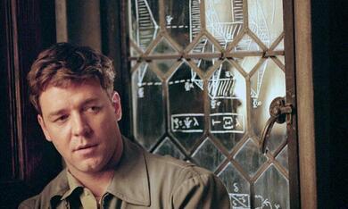 A Beautiful Mind - Genie und Wahnsinn mit Russell Crowe - Bild 6