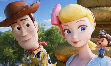 A Toy Story: Alles hört auf kein Kommando - Bild 11