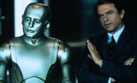 Der 200 Jahre Mann mit Robin Williams und Sam Neill - Bild 22