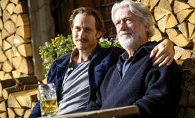 Der Alte und die Nervensäge mit Jürgen Prochnow und David Rott - Bild 2