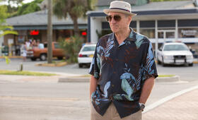 Robert De Niro in Dirty Grandpa - Bild 169