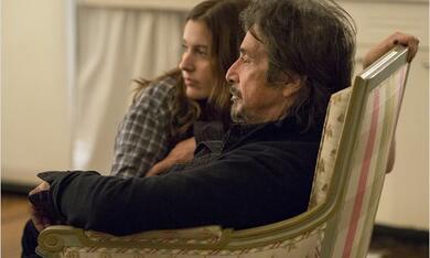 Der letzte Akt mit Al Pacino - Bild 9