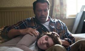 Maggie mit Arnold Schwarzenegger und Abigail Breslin - Bild 99