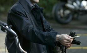 Tödliche Versprechen - Eastern Promises mit Viggo Mortensen - Bild 12