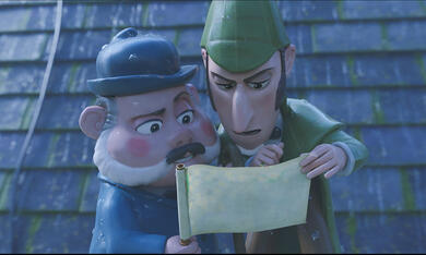 Sherlock Gnomes - Bild 6