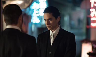 The Outsider mit Jared Leto - Bild 8