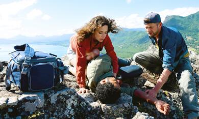 Die Inselärztin: Notfall im Paradies mit Anja Knauer - Bild 10