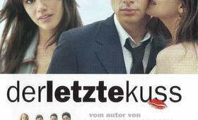 Der Letzte Kuss mit Zach Braff, Rachel Bilson und Jacinda Barrett - Bild 12