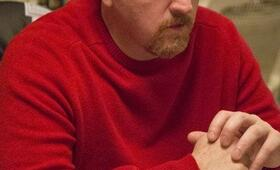 Louis C.K. in Louie - Bild 39