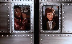 Money Train mit Woody Harrelson und Wesley Snipes - Bild 231