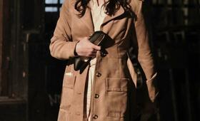 (Re)Assignment mit Michelle Rodriguez - Bild 20