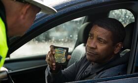 The Equalizer 2 mit Denzel Washington - Bild 27