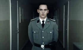The 12th Man mit Jonathan Rhys Meyers - Bild 4