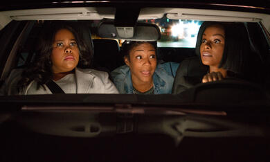 Nobody's Fool mit Amber Riley, Tiffany Haddish und Tika Sumpter - Bild 2