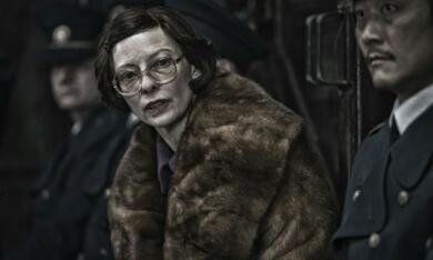 Snowpiercer mit Tilda Swinton - Bild 6