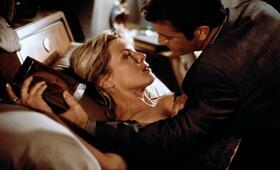 Payback - Zahltag mit Mel Gibson und Deborah Kara Unger - Bild 126