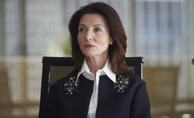 Michelle Fairley - Bild 27