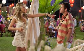 Meine erfundene Frau mit Adam Sandler und Jennifer Aniston - Bild 43