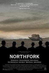 Northfork - Poster