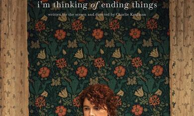 I'm Thinking of Ending Things - Bild 6