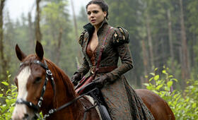 Once Upon a Time - Es war einmal ... - Staffel 2 - Bild 24