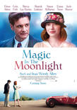 Magic in the moonlight poster 02