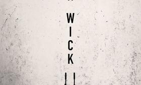 John Wick: Kapitel 2 - Bild 34