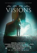 Visions - Poster