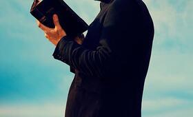 Preacher, Staffel 1 mit Dominic Cooper - Bild 74
